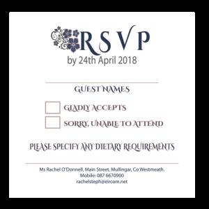 rsvp-ornate-mauve-grey-floral