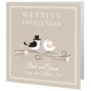 wedding-day-invite-rustic-love-birds-hearts-140mm-x-140mm