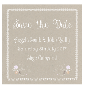 rustic-love-birds-hearts-save-the-date-124mm-x-124mm