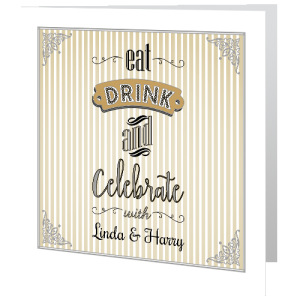wedding-evening-invite-vintage-eat-drink-and-celebrate-140mm-x-140mm
