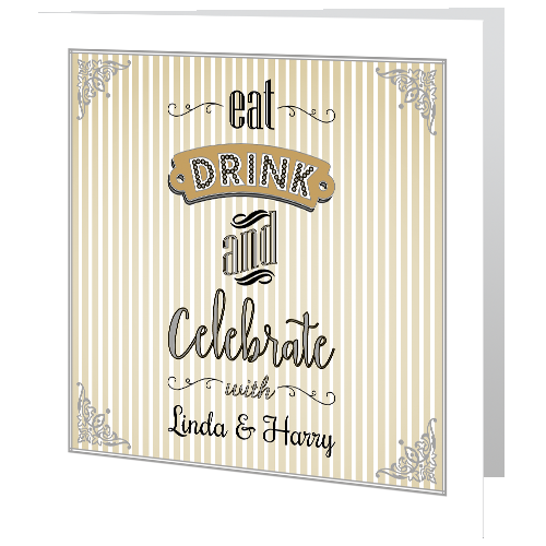 Wedding-Evening-Invite—Eat-Drink-and-Celebrate-140mm-x-140mm