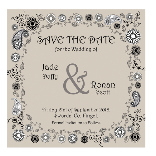 Floral-and-Paisley-Save-the-Date-124mm-x124mm