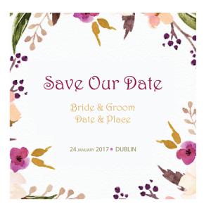 flower-frame-save-the-date-124mm-x-124mm