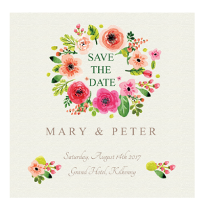 printed-flower-garden-save-the-date-124mm-x-124mm