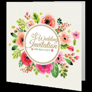 wedding-day-invite-printed-flower-garden-140mm-x-140mm
