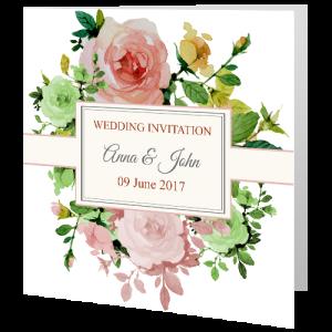 wedding-day-invite-rose-garden-140mm-x-140mm