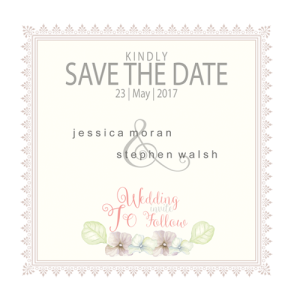 spring-blossom-ducky-pink-save-the-date-124mm-x-124mm