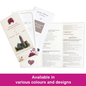 tri-fold-ceremony-booklets