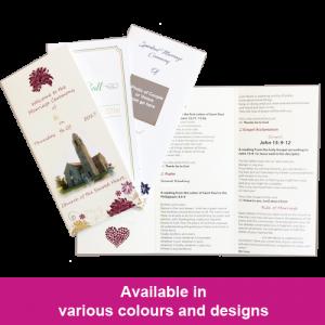 tri-fold-ceremony-booklets
