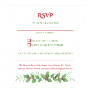 christmas-greenery-holly-rsvp-124mm-x-124mm