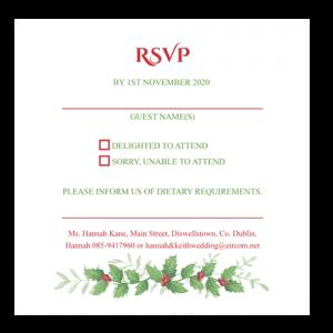 christmas-greenery-holly-rsvp-124mm-x-124mm