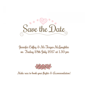 cutting-cake-save-the-date-124mm-x-124mm