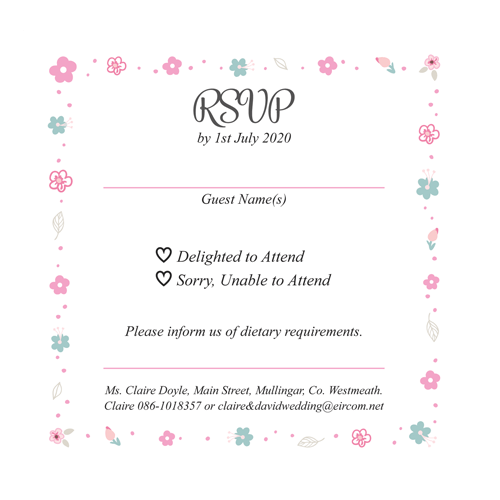 Just-Married-RSVP-124mm-x-124mm