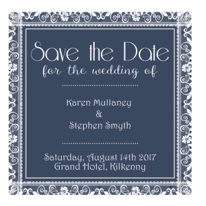 lace-on-navy-blue-save-the-date-124mm-x-124mm