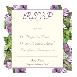 purple-leaf-flowers-rsvp-124mm-x-124mm