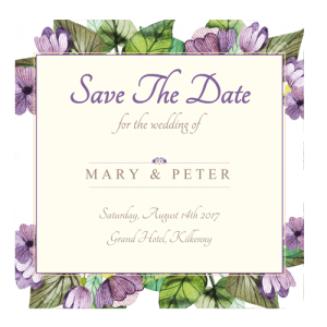 purple-leaf-flowers-save-the-date-124mm-x-124mm