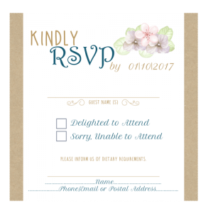wedding-floral-wreath-on-rustic-rsvp-124mm-x-124mm