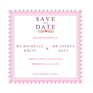 regal-pink-rose-save-the-date-124mm-x-124mm
