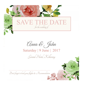 rose-garden-save-the-date-124mm-x-124mm
