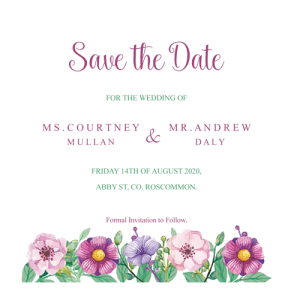 soft-pink-lilac-floral-save-the-date-124mm-x-124mm