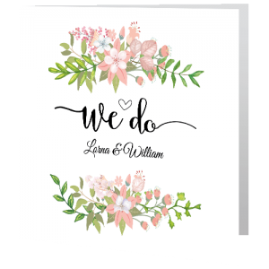 wedding-day-invite-floral-bouquet-140mm-x-140mm