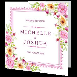 wedding-day-invite-regal-pink-rose-140mm-x-140mm