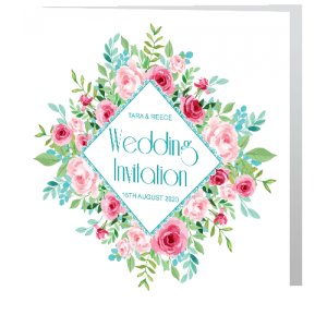 wedding-day-invite-watercolour-roses-140mm-x-140mm
