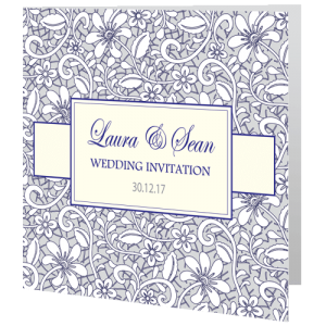 wedding-day-invite-winter-wedding-lace-navy-140mm-x-140mm
