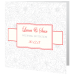 wedding-day-invite-winter-wedding-lace-red-140mm-x-140mm