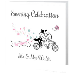 wedding-evening-invite-just-married-140mm-x-140mm