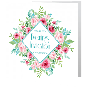 wedding-evening-invite-watercolour-roses-140mm-x-140mm