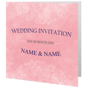 wedding-day-invite-blush-pink-140mm-x-140mm