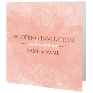 wedding-day-invite-blush-rose-pink-140mm-x-140mm