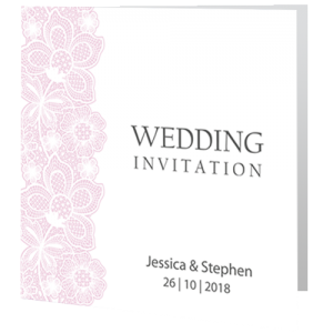wedding-day-invite-blush-pink-lace-on-white