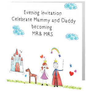 wedding-evening-invite-kids-drawings