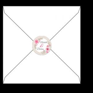 pink-floral-30mm-circle-label