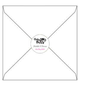 mr-&-mrs-30mm-circle-label