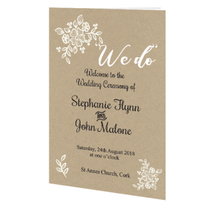 rustic-lace-ceremony-booklet-24-page