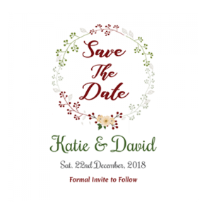 xmas-floral-wreath-save-the-date-124mm-x-124mm