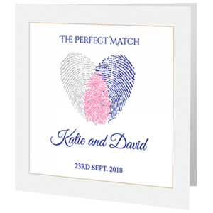 wedding-day-invite-thumb-prints-140mm-x-140mm