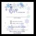snowflake-rsvp-124mm-x-124mm