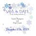 snowflake-save-the-date-124mm-x-124mm