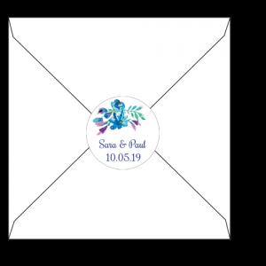 blue-autumn-watercolour-30mm-circle-label