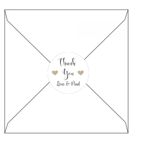 thank-you-30mm-circle-label