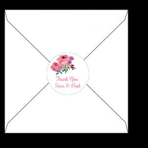 Watercolour-blush-pink-30mm-circle-label