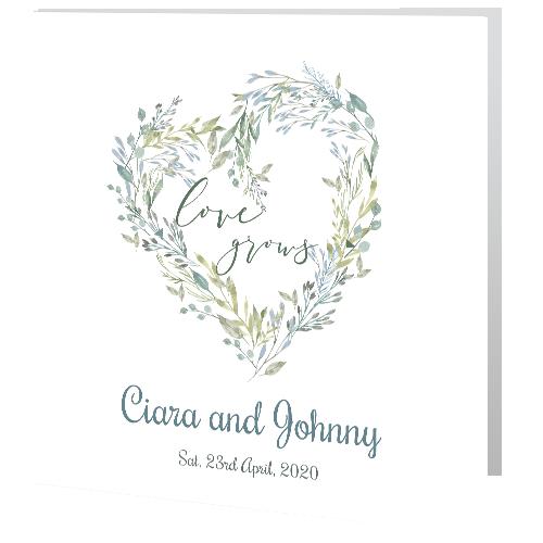 Grennery-Heart-Wedding-Invite-Day-140-x-140-Folded