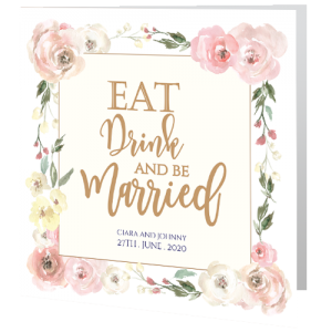 wedding-day-invite-summer-wedding-140mm-x-140mm