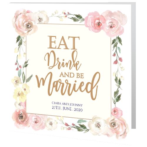 Summer-Wedding-Day-Wedding-Invite-Day-140-x-140-Folded