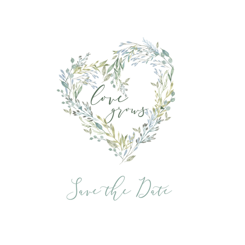 Greenery-Heart-Save-the-Date-124×124-3d