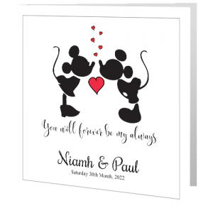 wedding-day-invite-retro-cartoon-140mm-x-140mm